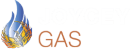 Joycey Gas